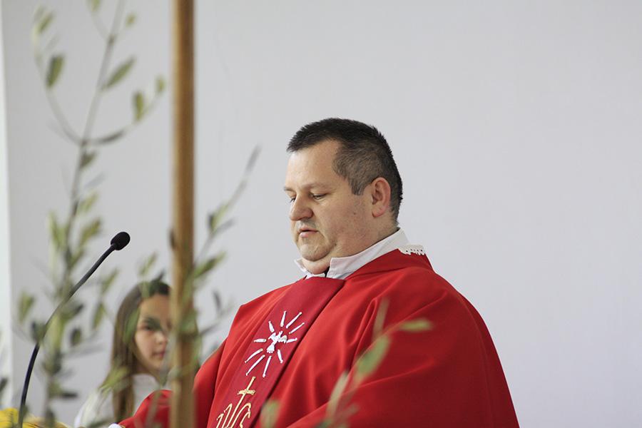 PORUKA ŽUPNIKA VLČ. IVICE ŠOHA