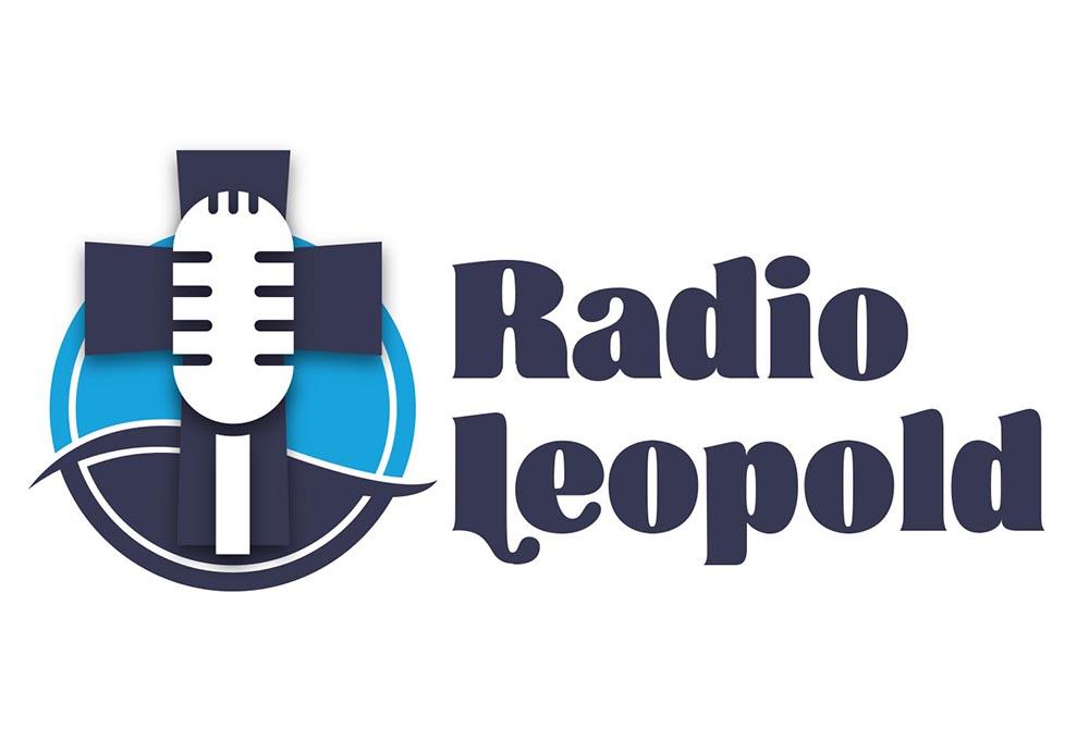 ODRŽANA OSNIVAČKA SKUPŠTINA UDRUGE RADIO LEOPOLD